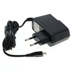 Ladegerät / Netzteil Micro-USB - 2A