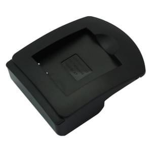 Ladeschale 5101/5401 für Akku Panasonic DMW-BCF10E / DMW-BCK7 (151)