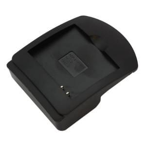 Ladeschale 5101/5401 für Akku LG KU990 (0611)