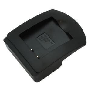 Ladeschale 5101/5401 für Akku Sony NP-BN1 (153)