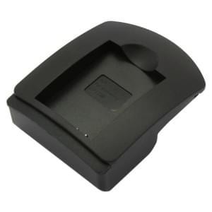Ladeschale 5101/5401 für Akku Samsung BP1030 / BP1130 (157)