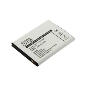 Ersatzakku EB615268VUCSTD für Samsung Galaxy Note N7000 Li-Ion 2000mAh
