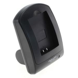 Ladegerät / Netzteil 5701 für Samsung Galaxy S II I9100 (EB-F1A2G) (5701/0609)