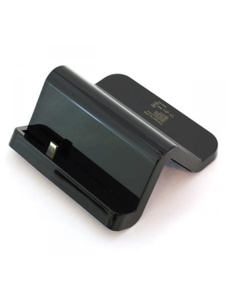 USB Dockingstation für Sony Xperia S Wave