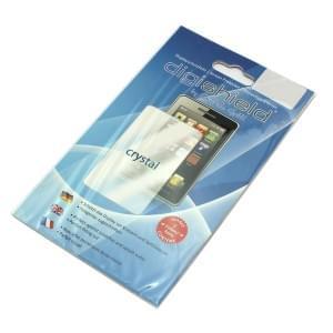 Displayschutzfolie für HTC One V