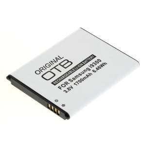 Ersatzakku für Samsung Galaxy S3 i9300
