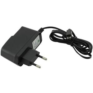 Ladegerät / Netzteil Mini-USB - 2A