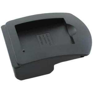 Ladeschale 5101/5401 für Akku GoPro AHDBT-002 für HD Hero / HD Hero 2 (165)
