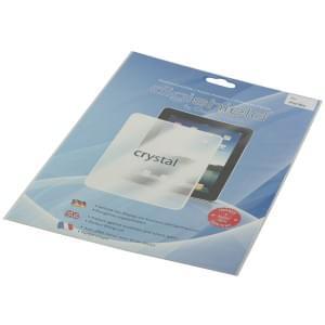 Displayschutzfolie für Apple iPad mini / iPad mini 2 / iPad mini 3