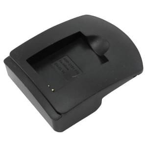 Ladeschale 5101 für Akku Samsung BP85A (168)