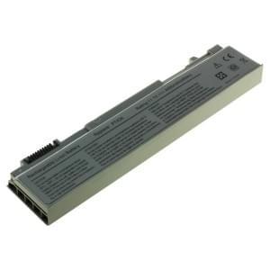 Ersatzakku für Dell Latitude E6400 Li-Ion 4400mAh
