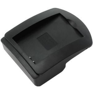 Ladeschale 5101 für Akku Ladeschale DRIFT FXDC02 (für Drift HD Ghost) (169)