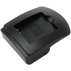 Ladeschale 5101 für Akku Panasonic DMW-BCM13E (171)