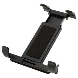 Haicom Halteschale universal Tablet HI-280