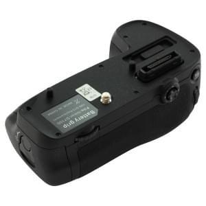 Batteriegriff für Nikon D7100 (MB-D15)