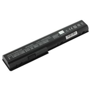 Ersatzakku für HP Pavilion DV7 / HDX18 Li-Ion 4400mAh