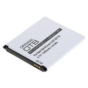 Ersatzakku EB485159LA für Samsung Galaxy XCover 2 GT-S7710 / Galaxy Reverb / M950