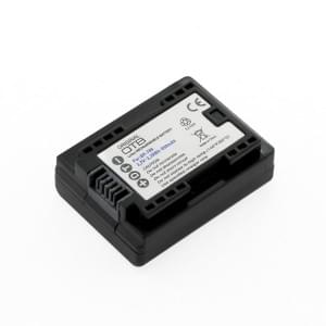 Ersatzakku für Canon BP-709 Li-Ion