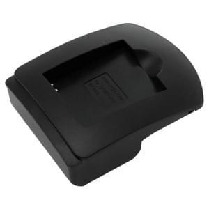 Ladeschale 5101/5401 für Akku Samsung BP88A (174)