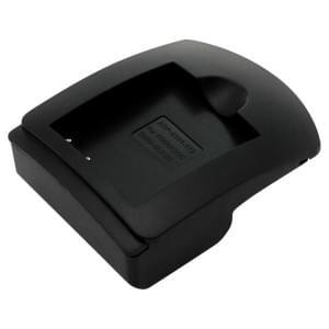Ladeschale 5101/5401 für Akku Panasonic DMW-BLE9 / DMW-BLG10 / DMW-BLH7 (175)