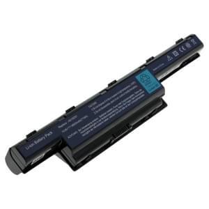 Ersatzakku für Acer Aspire 4551G / 4771G / 5741G Li-Ion
