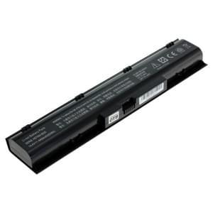 Ersatzakku für HP Probook 4730S Li-Ion