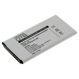 Ersatzakku für Samsung Galaxy S5 GT-i9600 / SM-G900 Li-Ion