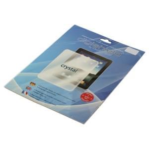 Displayschutzfolie für Samsung Galaxy Tab 4 10.1 SM-T530N