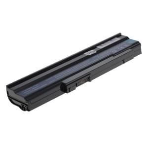 Ersatzakku für Acer Extensa 5235 / 5635 Li-Ion 4400mAh