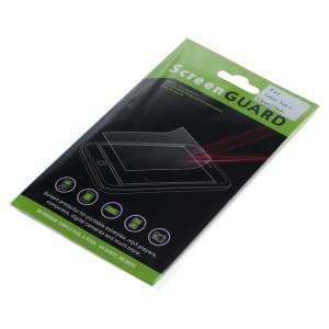 Displayschutzfolie für Samsung Galaxy Note 4 SM-N910 - 12er Set