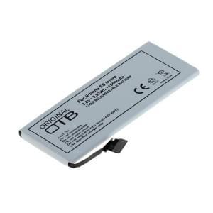 Ersatzakku für Apple iPhone 5S Li-Polymer