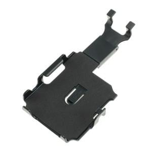 Haicom Halteschale für Sony Xperia M2 Aqua HI-373