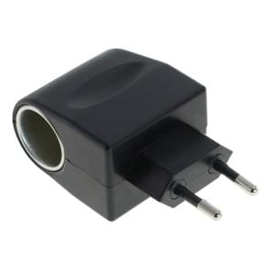 Spannungswandler - 220V AC auf 12V DC