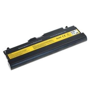 Ersatzakku für Lenovo Thinkpad L410 / L510 / T410 / T510 6600mAh