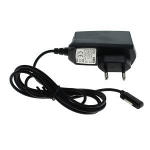 Magnet Ladegerät / Netzteil für Sony Xperia Z1 / Z1 Compact / Z2 / Z3 / Z3 Compact - 1A