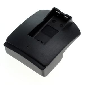 Ladeschale 5101 für Mikro / AAA Akkus (188)