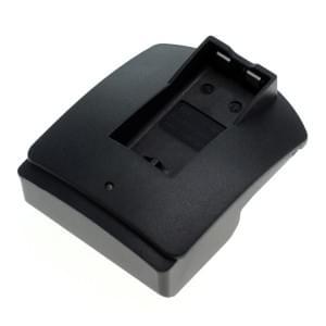 Ladeschale 5101 für Mikro / AAA Akkus - Schnellladung (189)