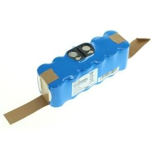 Ersatzakku für iROBOT Roomba NiMH - 4500mAh