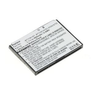Ersatzakku für Mobistel EL680 / Elson EL680 Li-Ion