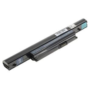 Ersatzakku für Acer Aspire 7250 / 7739 / 7745 4400mAh
