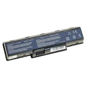 Ersatzakku für Acer Aspire 2930 / 4710 / 5738 Li-Ion 8800mAh