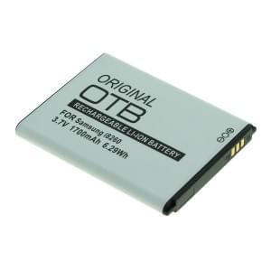 Ersatzakku B150AC, B150AE, B185BC, B185BE für Samsung Galaxy Core GT-i8260 / Core Plus Li-Ion