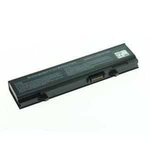 Ersatzakku für Dell Latitude E5400 / E5410 / E5500 / E5510
