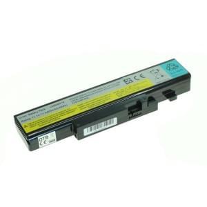 Ersatzakku für Lenovo Typ L10S6Y01 Li-Ion
