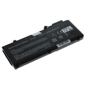 Ersatzakku für Apple MacBook Pro 13 - 5800mAh Li-Polymer