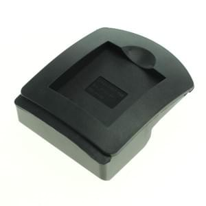 Ladeschale 5101/5401 für Akku Rollei AC230 / 240 / 400 / 410 (194)