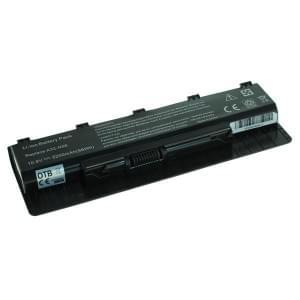 Ersatzakku für Asus A32-N56 Li-Ion
