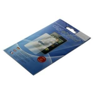 Displayschutzglas für Samsung Galaxy Note 5