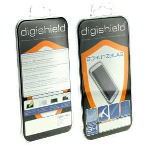 Displayschutzglas für Sony Xperia Z5 Compact