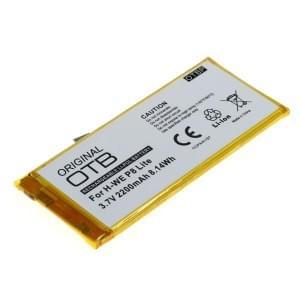 Ersatzakku für Huawei P8 Lite Li-Ion